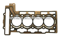 HEAD GASKET FOR BMW 11127560276