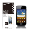 Import mobile phone accessories for Samsung galaxy w oem/odm(Anti-Fingerprint)
