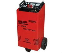 Battery Charging Machine WDF-2380