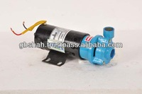 12v dc surface water pump
