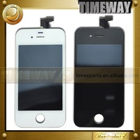 Timeway Attention! hot sale wholesale for iphone 4 mainboard