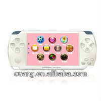 hot sale top games pmp mp5 player for free download games