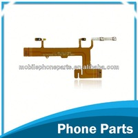 alibaba express mobile phone spare parts flex cable for nokia lumia 625 on off