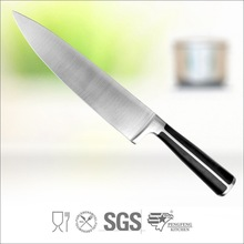 Buck Knives Wholesale 8' Stainless Steel Custom Kitchen Chef Super Knife