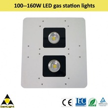 hoisting installation led high bay light industrial light bulkhead light 5 years warranty