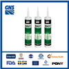 450ml iso auto tire sealant modified acrylic adhesive