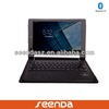 "New arrival black wireless bluetooth keyboard---- for lenovo yoga 7""/10"" B8000"