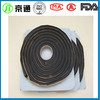 jingtong rubber China rubber waterstop/expanding water stop bar