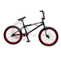 20 Inch Steel Freestyle Bicycles/ New Freestyle BMX Bikes