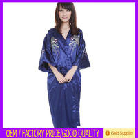 Newest design muslim women long dress/ women long abaya / lady kaftan KF-T080
