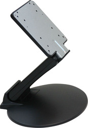 folding/ Stand blood pressure monitor for stand