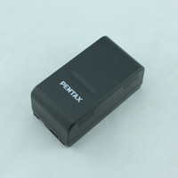 BP02C rechargeable battery used to Pentax R-322