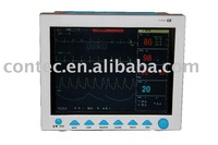 Best price promotion--Multi-parameter ICU Patient Monitor-CE/FDA Approved