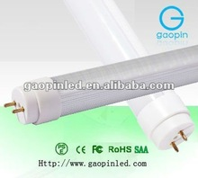 Led Tube light T8 smd3528 fluorescent lamp 15W white light AC85-265V 1450lm 1200mm 4ft