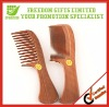 High Quality Hair Dryer Hair Combs