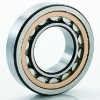 /product-detail/cylindrical-roller-bearing-501452610.html