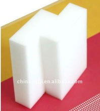 easy cleaning melamine magic nano sponge