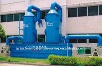 sodium hypochlorite production plant/Industry Equipment
