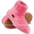 winter warm slippers boots