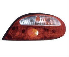 AVANTE 1996 tail lamp crystal