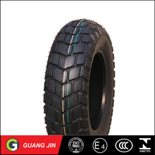 tubeless motorcycle tire 130/70-12