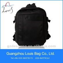 2013 New style good quality travel laptop backpack