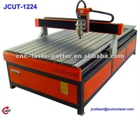 Wood 3D Router for Relief Carving JCUT-1224B