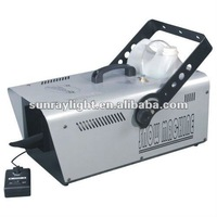 1200w snow making machine for sale