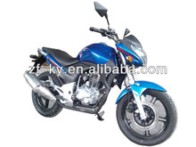 Wholesale Motorbike, moto, China motorcycle 250cc CB 300 R