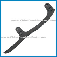 Xingguang Combine Parts Guide Crawler Front