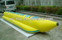BAB-06 China Inflatable Banana Boats, Inflatable Boat, Inflatable Water Boat