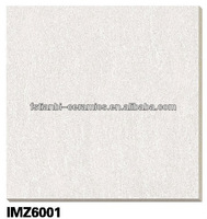 Reliable quality ultra thin limestone floor, bathroom marble, white thassos marble tile