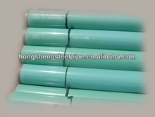 3Layers Anti Corrosion Steel Pipe Coated with FBE