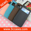 Convenient Sleep function case for Samsung S4 ,CID Functional case for Samsung Galaxy S4 i9500