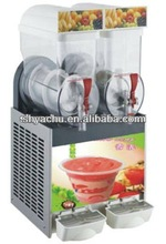 high quality frozen drink /slush machine/industrial slush machine