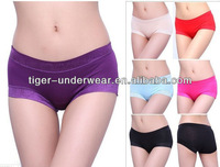 BAMBOO ladies undergarments , bamboo underwear wholesale