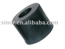 DAFC RUBBER ENGINE MOUNTING FOR TRUCK .