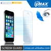 Top-Quality !! blue light cut film screen protector / screen guard / screen shield for iPhone 5s (BC)