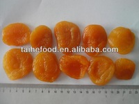 HACCP chinese dried strawberry /raisin/dried apricot/dried fruit