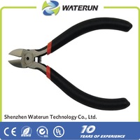 XK-125J High Qulity Diagonal cutting pliers (equivalent to KEIBA MN A05)