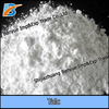 plastic grade talc powder for export