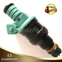 High quality 0280150415 Fuel Injector Nozzle For BM W