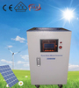inverter with battery with charger with transformer ( 1kw 2kw 3kw 4kw 5kw 6kw 7kw 8kw 9kw 10kw