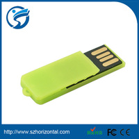 Vatop usb flash drive factory from 8 years gold supplier alibaba website supply plastic usb flash drive blank