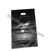 2014 BEST SALE Cheap Printed Plastic Shopping Bags Factory