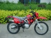 cross motorcycle(eec motorcycle/china motorcycle)