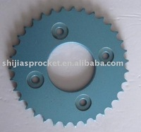 1045# motorcycle sprocket KARISMA