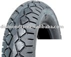 strong body Africa motorcycle tyres
