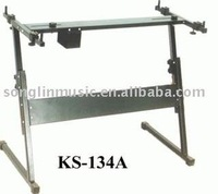 KS-134A Keyboard Stands