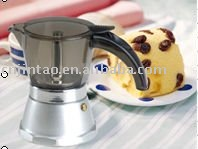 promotional product moka coffee maker espresso coffee maker moka pot